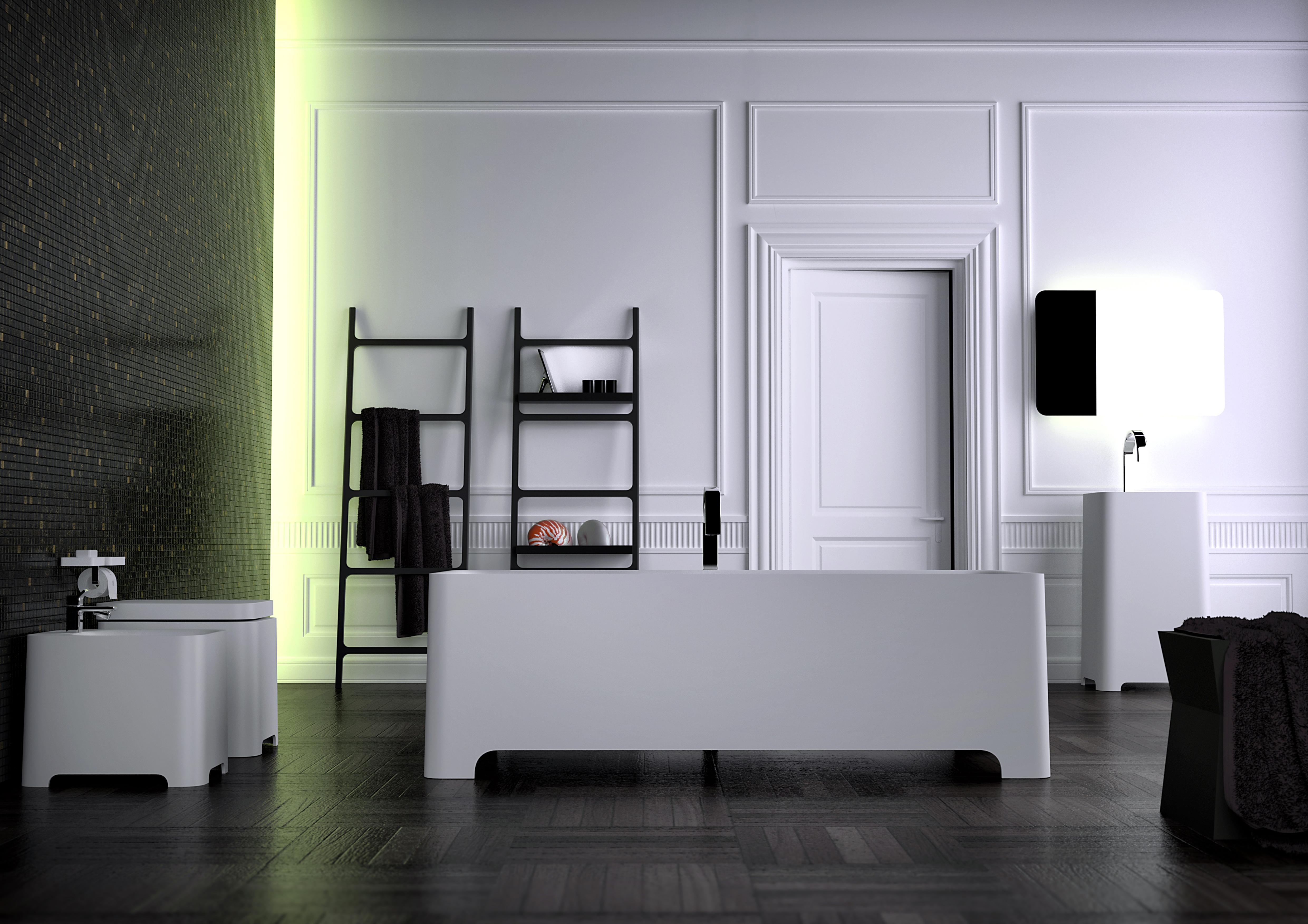 architecte interieur marseille am nagement exterieur jardin. Black Bedroom Furniture Sets. Home Design Ideas